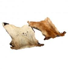 Beef Bark XL