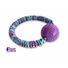 Bungee Ball Ring